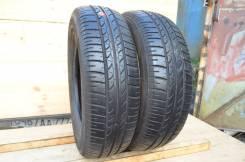 Bridgestone B250. Летние, 20%, 2 шт
