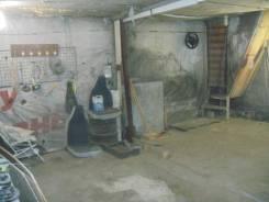 Сдам боксы под авторемонт. 90 кв.м., улица Нейбута 45, р-н 64, 71 микрорайоны. Интерьер
