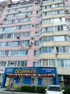 1-комнатная, улица Дзержинского 40. МЖК, агентство, 45 кв.м. Дом снаружи