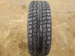 Goodyear UltraGrip Ice Navi Neo. Зимние, без шипов, 2002 год, 5 %, 1 шт