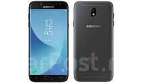 Samsung Galaxy J5. Новый