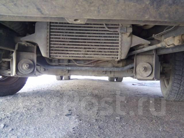 Hyundai Porter. Продам Хундай портер 2, 2 500 куб. см., 1 500 кг.