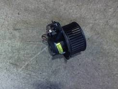 Двигатель отопителя (моторчик печки) Volkswagen Passat 6 2005-2010