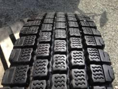 Bridgestone W910. Зимние, 2011 год, износ: 5%, 1 шт