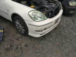 Toyota Brevis. JCG100050137, 1JZ
