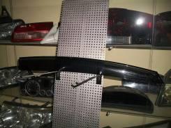 Ветровик на дверь. Ford Mondeo, CA2