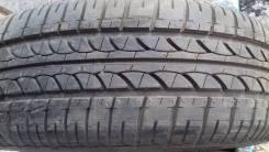 Bridgestone B250. Летние, без износа, 1 шт