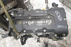 Двигатель в сборе. Opel Astra Двигатель A14NET