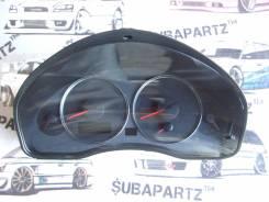 Спидометр. Subaru Legacy, BLE, BL5, BP5, BPE Двигатели: EJ30D, EJ20X, EJ20Y