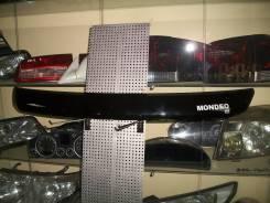 Дефлектор капота. Ford Mondeo, CA2