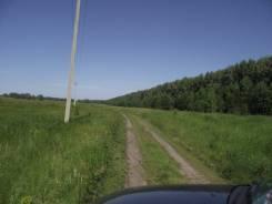 Продам участок 19.7 Га. в живописном месте вблизи Новосибирска