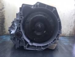 Автоматическая коробка переключения передач. Ford Focus Двигатели: EDDB, EDDC, EDDD, EDDF