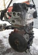 Двигатель в сборе. Volkswagen Golf Двигатели: CBAA, CBAB, CFFB