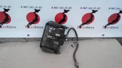 Суппорт тормозной. Honda HR-V, GH1, GH2, GH3, GH4