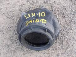 Горловина топливного бака. Toyota Gaia, SXM10, SXM15G, SXM10G, SXM15