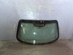 Стекло заднее Rover 75 1999-2005