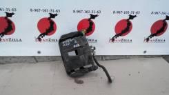 Суппорт тормозной. Honda Stream, RN4, RN3