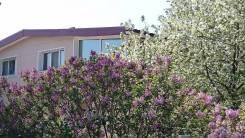 Продам хороший дом с участком 0.6 га в . п Многоудобное Шкот район. Дуэльская, р-н Многоудобное, площадь дома 190 кв.м., водопровод, скважина, электр...