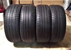 Michelin Pilot Exalto PE2. Летние, износ: 30%, 4 шт