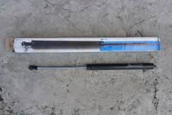 Амортизатор крышки багажника. Лада: 2108, 2109, 2112, 2113, 2114