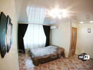 1-комнатная, улица Котовского 6. Центральный, 31кв.м.