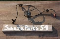 Датчик abs. Subaru Forester, SG5, SG9, SG, SG69, SG9L Двигатель EJ205