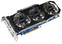 GeForce GTX Titan Black