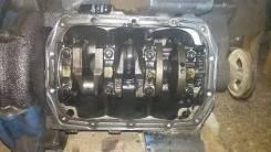 Двигатель в сборе. Airman PDS90S
