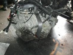Автоматическая коробка переключения передач. Suzuki Swift, ZC71S Двигатель K12B