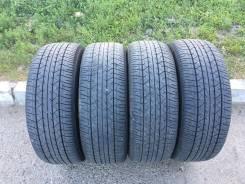 Bridgestone Potenza RE031. Летние, 2011 год, износ: 20%, 4 шт