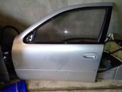 Дверь боковая. Lexus GS300, JZS147 Двигатель 2JZGE