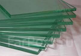 Приеду вывезу стекло от 4 мм 1м х 1м