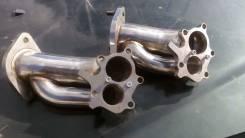 Аутлет. Nissan Skyline GT-R, BNR34, BNR32, BCNR33 Двигатель RB26DETT