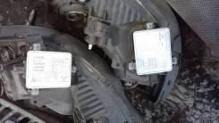 Блок ксенона. Honda Civic, FD2, FD3, FD1 Двигатель R18A