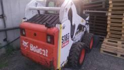 Bobcat S185. Продается погрузчик Бобкет, 1 000 кг.