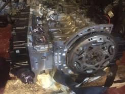 Двигатель в сборе. BMW 5-Series, F10 BMW X3 Двигатель N20B20