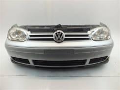 Ноускат Volkswagen Golf, передний