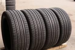 Pirelli P7. Летние, 2015 год, износ: 10%, 4 шт