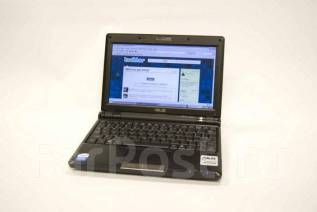 "Asus Eee PC 900. 8.9"", 1,0ГГц, ОЗУ 1024 Мб, диск 4 Гб, WiFi, аккумулятор на 2 ч."