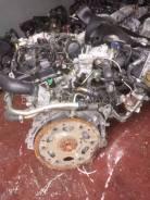 Двигатель в сборе. Nissan Maxima Nissan Murano Nissan Teana Двигатель VQ35DE