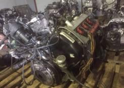 Двигатель в сборе. Audi A6, 4F2/C6, 4F5/C6 Audi A6 Avant Двигатель BDW