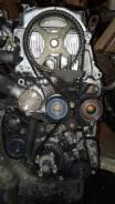 Шестерня коленвала. Mitsubishi: Lancer Evolution, Outlander, Eterna, Airtrek, Dion, Galant, Eclipse, RVR, Eterna Sava, Lancer, Chariot Двигатель 4G63