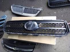 Решетка радиатора. Toyota RAV4, ACA21W, ACA21