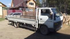 Toyota Toyoace. Продается toyota toyoace длиннобазный, 3 660 куб. см., 2 200 кг.