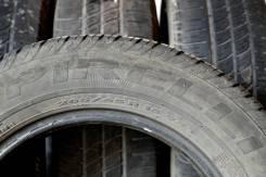Pirelli Cinturato P4. Летние, износ: 60%, 4 шт