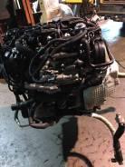 Двигатель 3.0D 306DT на Land Rover / Range Rover
