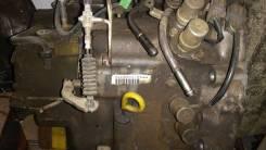 Автоматическая коробка переключения передач. Honda Accord, CB3 Двигатель F20A