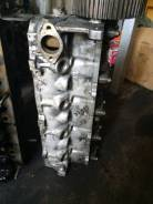 Головка блока цилиндров. Mazda Bongo Mazda Bongo Brawny Mazda Capella Двигатели: RF, R2