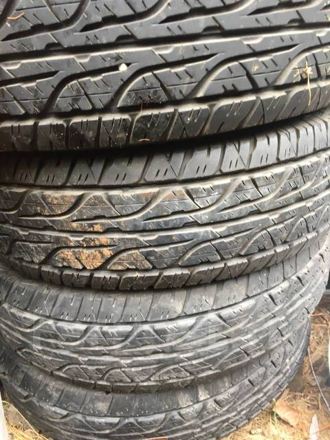 Купить шины 225 80 15 спб шины зима купить