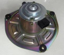 Мотор печки водителя DAEWOO / Ultra / Novus / Prima / TATA / 3894200010 / под крыльчатку 135 mm